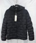Мужские куртки  606