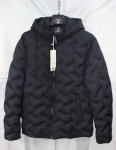Мужские куртки  668-1