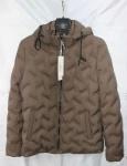 Мужские куртки  668-2