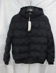 Мужские куртки  602-1