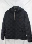 Мужские куртки  669-3