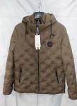Мужские куртки  669-4