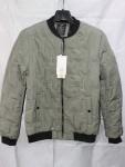 Мужские куртки  605