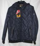 Мужские куртки DM2835В-3