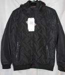 Мужские куртки DM2835В-4