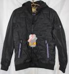 Мужские куртки DM2832-4