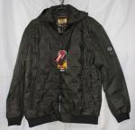 Мужские куртки Батал DM1106-1