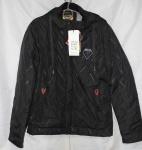 Мужские куртки DM2827-1
