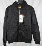 Мужские куртки Батал DM1106-3
