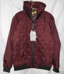 Мужские куртки Батал DM1106-4