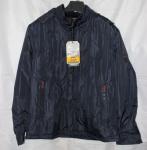 Мужские куртки Батал DM1107-1