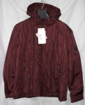 Мужские куртки Батал DM1107-2