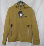 Мужские куртки ВM1-1