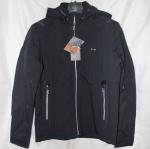 Мужские куртки ВM1-2