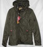 Мужские куртки DM2827-2