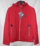 Мужские куртки ВM1-3
