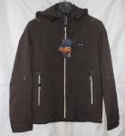 Мужские куртки ВM1-4
