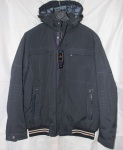 Мужские куртки Батал DM023-1
