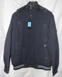 Мужские куртки Батал DM029-1