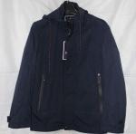Мужские куртки 1891