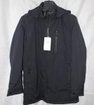 Мужские куртки 1894-1