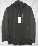 Мужские куртки 1894-2