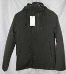 Мужские куртки 1899-2