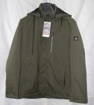 Мужские куртки 1886-1