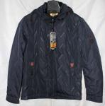 Мужские куртки DM2827-4