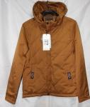 Мужские куртки DM2825-1