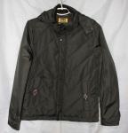 Мужские куртки DM2825-2