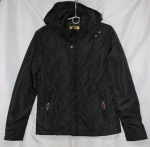 Мужские куртки DM2825-3