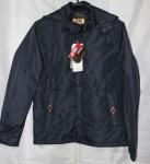 Мужские куртки DM2825-4