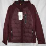 Мужские куртки DM2012В-1