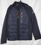 Мужские куртки DM2012В-2