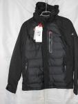 Мужские куртки DM2012В-3
