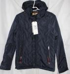Мужские куртки DM2828-1