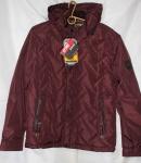 Мужские куртки DM2828-2