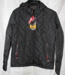 Мужские куртки DM2828-3