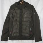 Мужские куртки DM2019В-2