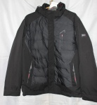 Мужские куртки DM2019В-3