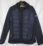 Мужские куртки DM2019В-4