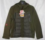 Мужские куртки DM2016-4