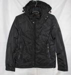 Мужские куртки DM2839-1