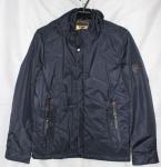 Мужские куртки DM2839-2