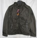 Мужские куртки DM2839-3