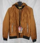 Мужские куртки DM2832-1