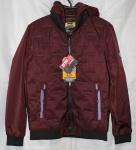 Мужские куртки DM2832-2