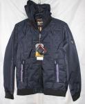 Мужские куртки DM2832-3