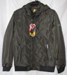 Мужские куртки DM2835В-1